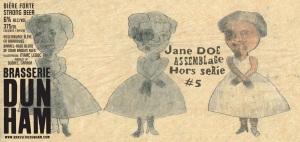 Jane Doe #5_Dunham