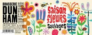 Saison Fleurs Sauvages_Dunham